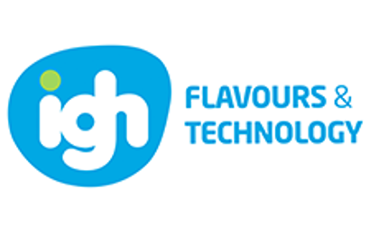 IGH FLAVOURS & TECHNOLOGY, S.A.